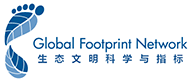 Global Footprint Network China
